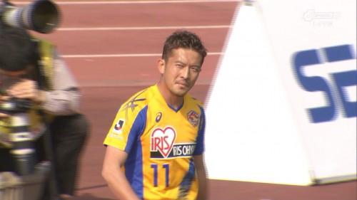 太田吉彰 武藤