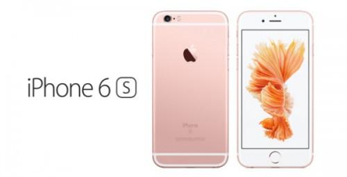 iphone6s_taiou_case_matome1